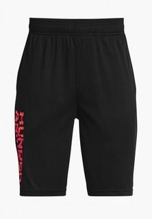 Шорты спортивные Under Armour UA Prototype 2.0 Wdmk Shorts