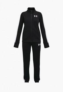 Костюм спортивный Under Armour EM Knit Track Suit