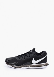 Кроссовки Nike AIR ZOOM VAPOR CAGE 4 CLY