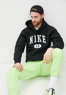 Худи Nike M NK SB MARCH RADNESS HOODIE