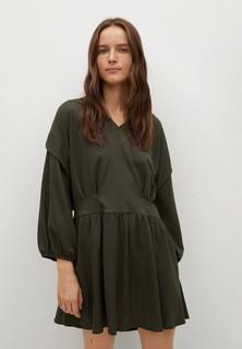 Платье Mango - RIMEL