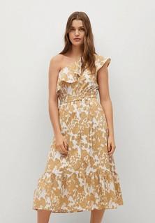 Платье Mango - GLORIA-L