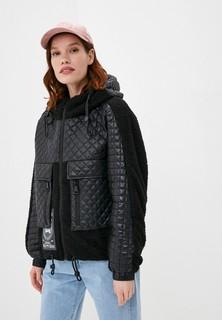 Куртка утепленная Morozoff