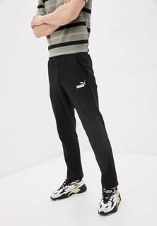 Брюки спортивные PUMA ESS Jersey Pants op