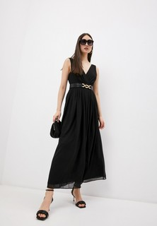 Платье Emme Marella PINCIO