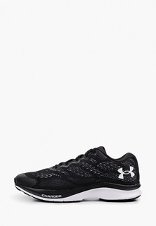 Кроссовки Under Armour UA Charged Bandit 6