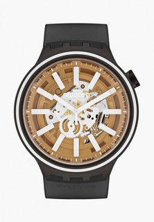 Часы Swatch LIGHT TASTE