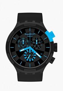 Часы Swatch CHECKPOINT