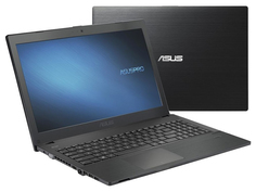 Ноутбук ASUS Pro P2540FB-DM0361T 90NX0241-M05580 (Intel Core i3-8145U 2.1Ghz/8192Mb/1000Gb HDD/nVidia GeForce MX110 2048Mb/Wi-Fi/Bluetooth/Cam/15.6/1920x1080/Windows 10 Home 64-bit)