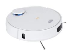 Робот-пылесос Doni LDS901Z