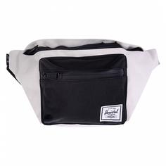 Поясная сумка Seventeen Herschel