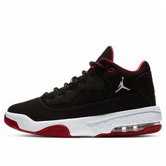Подростковые кроссовки Max Aura 2 (GS) Jordan