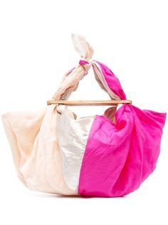 Forte Forte сумка на плечо My Bag