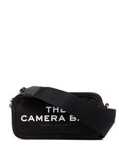Marc Jacobs сумка через плечо The Camera