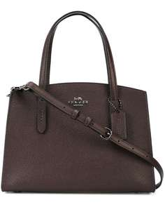 Coach сумка Charlie Carryall 28