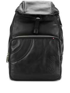 Bally рюкзак Shake