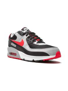Nike Kids кроссовки Air Max 90