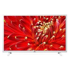 """Телевизор LG 32LM6380PLC, 32"""", FULL HD"""