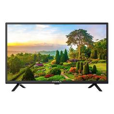 "Телевизор SUPRA STV-LC32ST0075W, 32"", HD READY"