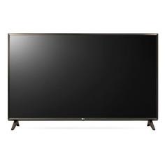"""Телевизор LG 43LM5772PLA, 43"""", FULL HD"""