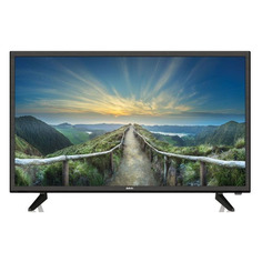 "Телевизор BBK 32LEM-1089/T2C, 32"", HD READY"