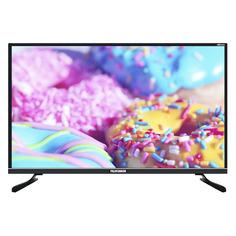 "Телевизор TELEFUNKEN TF-LED32S33T2S, 31.5"", HD READY"
