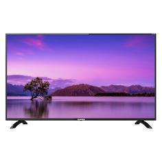 """Телевизор TELEFUNKEN TF-LED43S08T2, 43"""", FULL HD"""