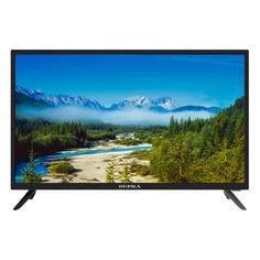 "Телевизор Supra STV-LC32LT0045W, 32"", HD READY"
