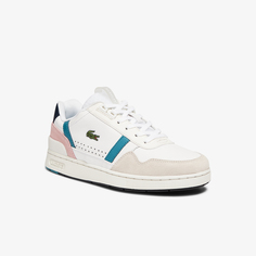 COURT-DRIVE FLY 07211 SFA Lacoste