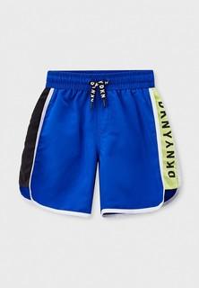 Шорты для плавания DKNY