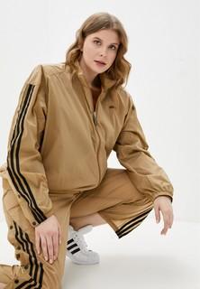 Ветровка adidas Originals TRACK TOP