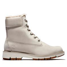 Ботинки Lucia Way 6 Inch WP Warm Lined Boot Timberland