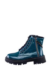 Ботинки Cesare Gaspari