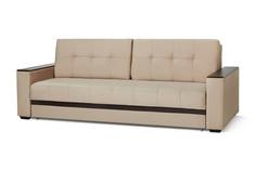 Диван-кровать Мадрид Hoff