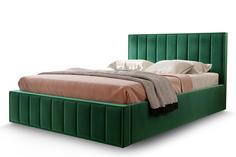 Кровать без подъёмного механизма Вена Hoff