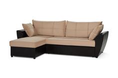 Диван-кровать Марли Hoff