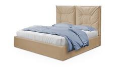 Кровать Миранда Fiesta