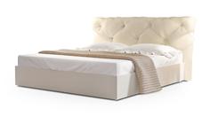 Интерьерная кровать Тесей 2 Fiesta