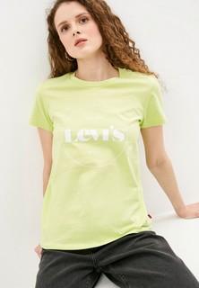 Футболка Levis® THE PERFECT TEE