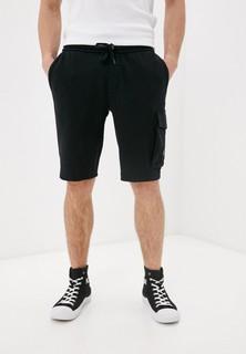 Шорты спортивные Calvin Klein Jeans