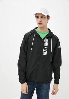 Ветровка Calvin Klein Underwear