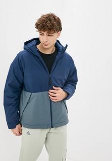 Куртка утепленная adidas URBAN INSUL JKT