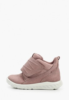 Ботинки Ecco SP.1 LITE INFANT