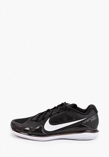 Кроссовки Nike AIR ZOOM VAPOR PRO HC