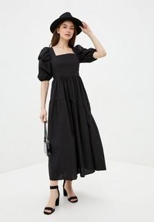 Платье Mango - CRETA-L
