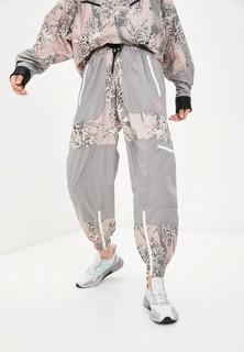Брюки спортивные adidas by Stella McCartney ASMC W PANT AOP