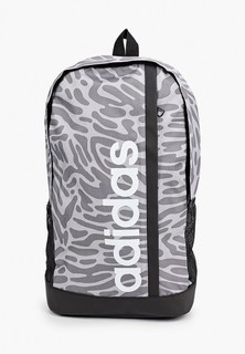 Рюкзак adidas GRAPHIC BP