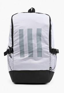 Рюкзак adidas T4H RSPNS BP