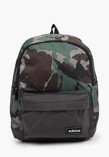 Рюкзак adidas CLSC S CAMO BP