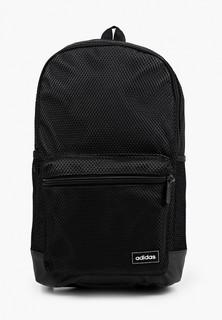 Рюкзак adidas T4H MESH BP M